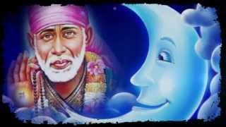 Namo Sant Swaroopaya Sai Nathay Namah - Part 2 - Sai Dhun HD