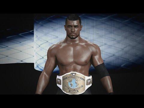 "WWE 2K17 My Career Mode - Ep. 237 - ""BRANDON vs BRANDON?!"""