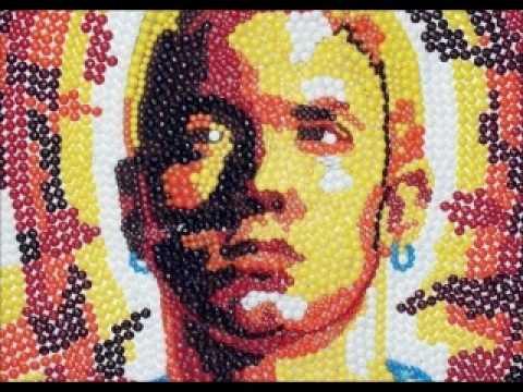 Dj510 -- Eminem - Lose Yourself VS. Dr.Dre - Still DRE MASHUP