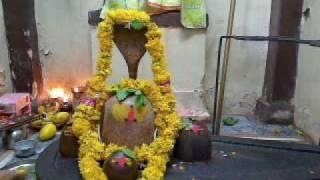 Live Shiv Mahadev Arti