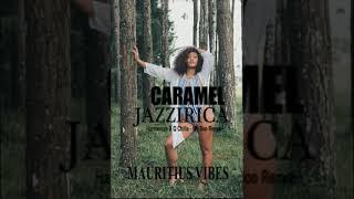 harmonize-x-q-chilla---my-boo-remix-by-jazzirica-caramel