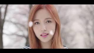 Những bài hát Kpop có giai điệu  khá là giống nhau