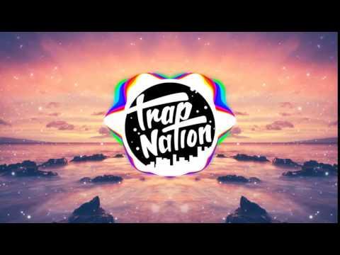 Marian Hill - Got It (Trap Nation Remix)
