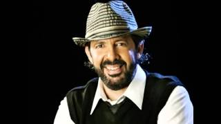 Watch Natalie Cole Bachata Rosa feat Juan Luis Guerra video