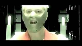 Download Get up - 50 cent Eminem Lloyd Banks Cashis Dj Khaled Remix Music MP3 song and Music Video