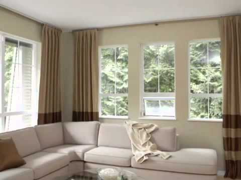 Curtains & Soft Furnishings - Walton's Mill Shop