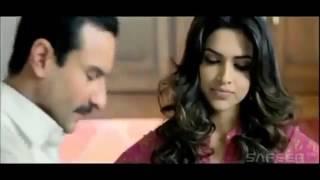 Achha lagta hai  Aarakshan 2011 Full Video Song  HD