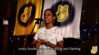 MotoJojo Stories | ''The Lady of Riders' | Chetna Pandit