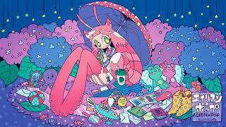 Snail's House - 恋するSpaceGirl (VIP)