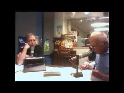 Lansing Online News Radio 10-10-11