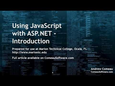 Programming an RSI Trading Bot with Bitmex API   Video News