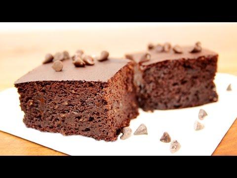brownies-protéinés-à-l'avocat,-recette-gourmande-et-légère