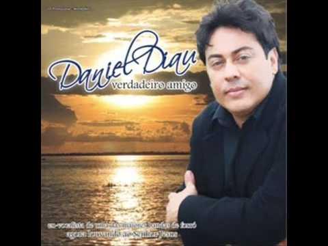 AMIGO DIAU VERDADEIRO DANIEL PLAYBACK CD BAIXAR