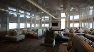 Luxury Boats - VARIETY (Documentary, Discovery, History)
