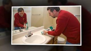 Rooter Tech Professional Plumbing Services - Houston, TX
