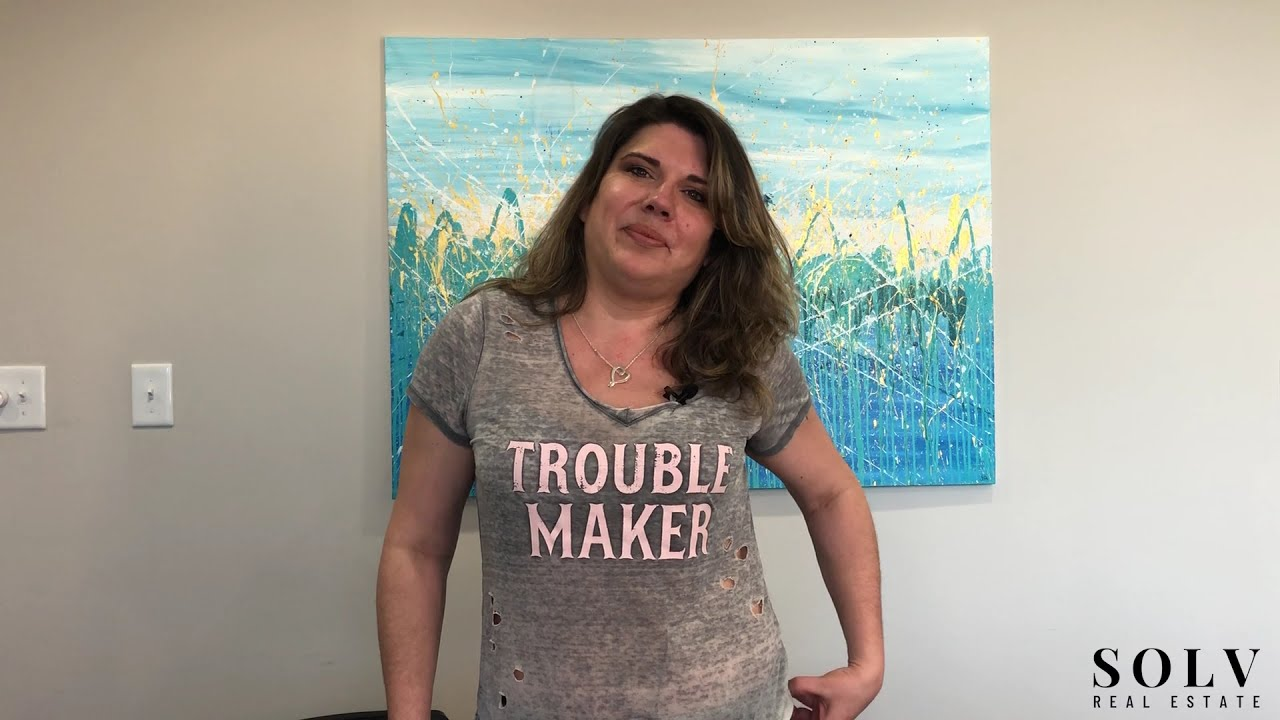 Carolyn Coulter Testimonial