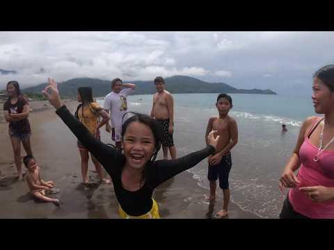 Dingalan Aurora, Batanes Of The East Part 2
