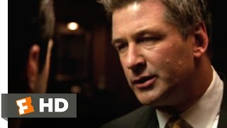 The Cooler  2003  - Shangri-la Scene  8/12  | Movieclips