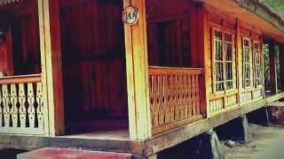 Fasilitas & Suasana Pulau Kotok Besar