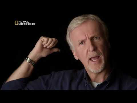 TITANIC: La Última Palabra con James Cameron