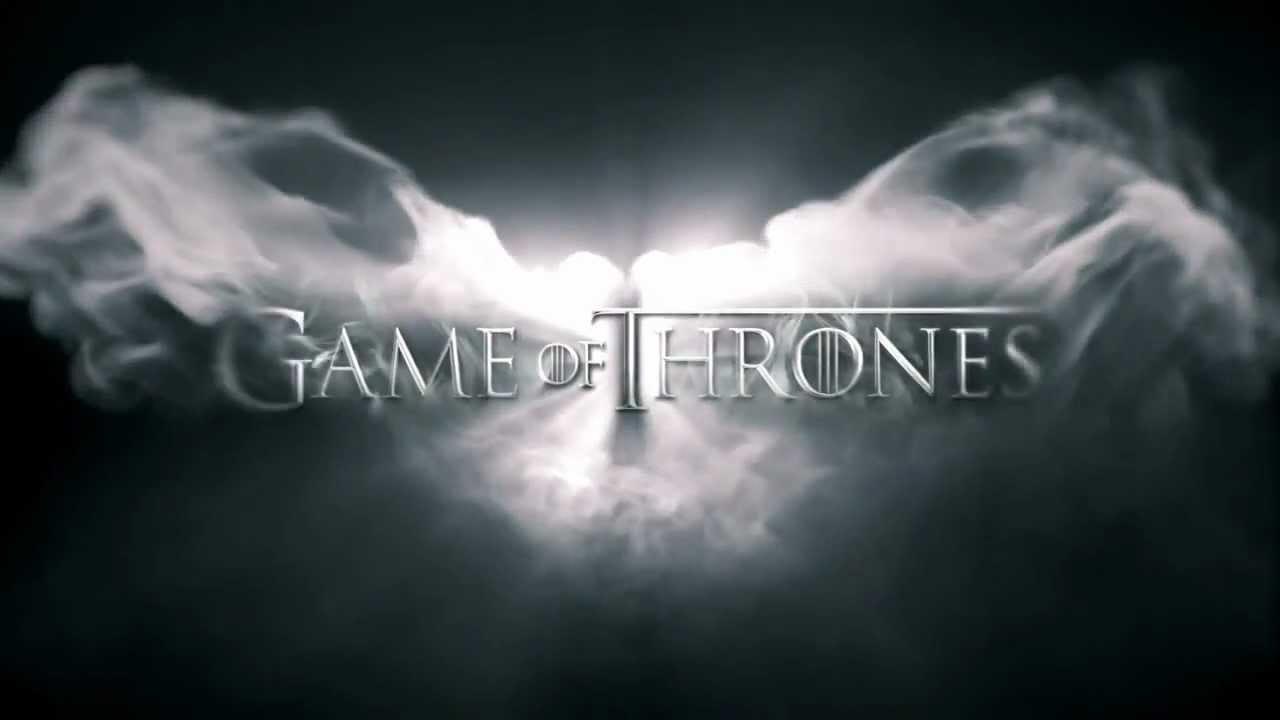game of thrones - Serie Tv in Streaming su SerieTVU.link