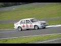 Alfa Romeo 75 Track Day Car - MAKEOVER