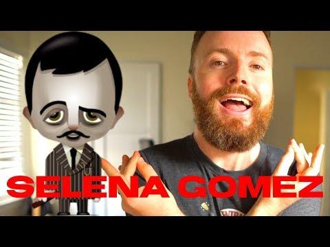 Selena Gomez - Look At Her Now (EASY UKULELE TUTORIAL) thumbnail