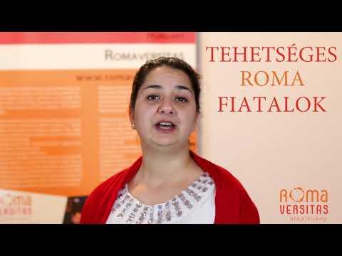 Vennél színházjegyet egy roma diáknak?