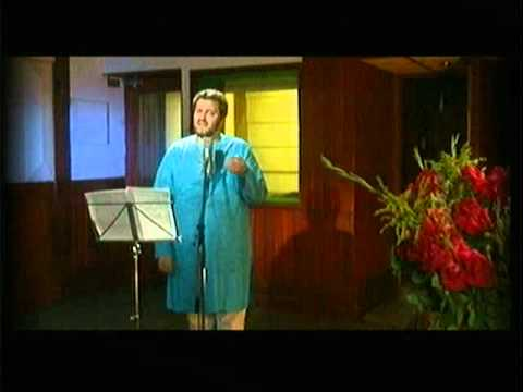 Tujhe Bhoolna To Chaha Lekin Bhool Na Paye [Full Song] Bewafa Sanam- Hits of Attaullah Khan