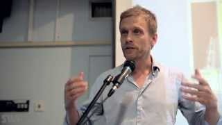 Marxism and music - Dave Randall