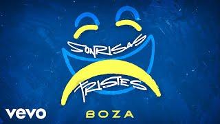 Boza - La Nena (Audio) dinle ve mp3 indir
