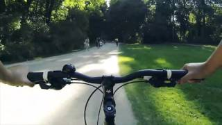 10 Jahre Fahrrad XXL – Feiere mit uns!