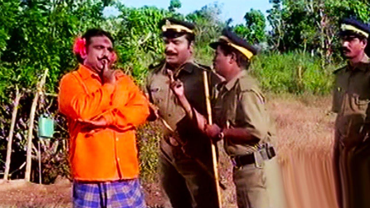 ചിരിക്കണമെങ്കിൽ ഹനീഫിക്കയുടെ ഈകോമഡി സീൻ കണ്ടുനോക്ക് | Cochin Haneefa Comedy | Malayalam Comedy Scene