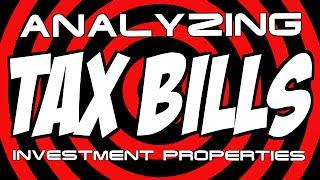 Property Tax, Abatement, Assessment, and Tax Incentives - Chakits Krulsawat