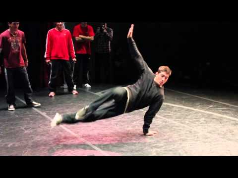Zappinin Nerves Crew vs Breakers Without Fear - Battle Of The Best 2012 Athens