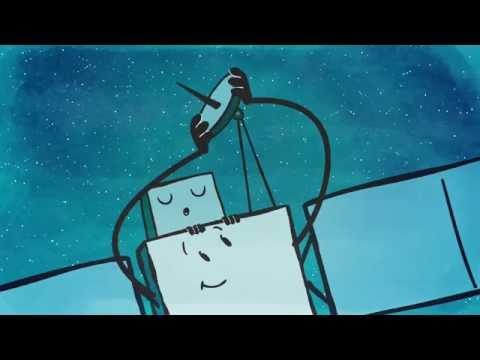 67P/Churyumov-Gerasimenko : la Surprise de Rosetta