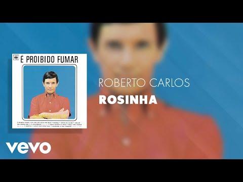 Roberto Carlos - Rosinha