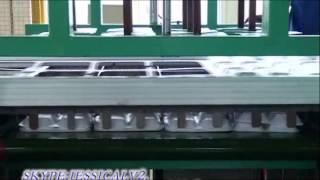 jessica - Plastic container machine test turkey mould -whatsapp 0086 -13668652286