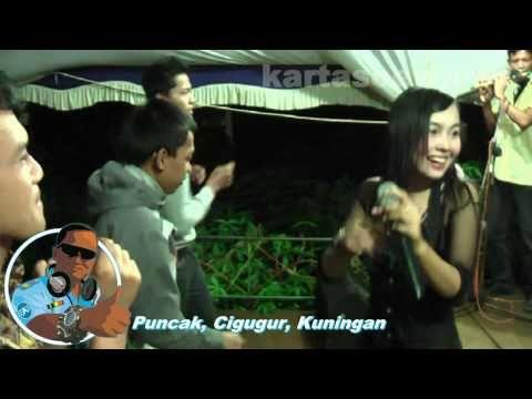 Keong Racun  - Night Dangdut Party