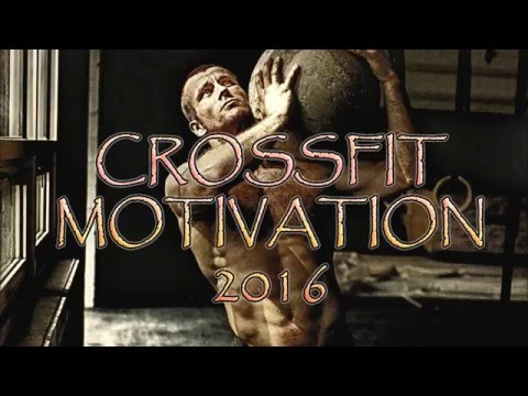 BEST CROSSFIT MOTIVATION MUSIC – 45/30 WORKOUT! [DUBSTEP- ELECTRO]