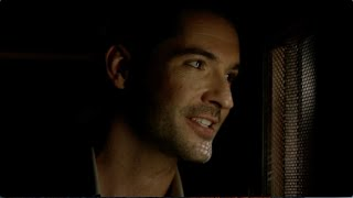 Video Lucifer | 1x09 - Lucifer taking a confession download MP3, 3GP, MP4, WEBM, AVI, FLV Juli 2017