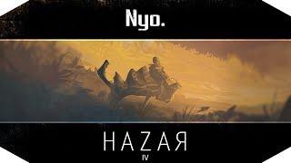 Nyo. - HAZAR IV