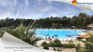 Pizzo Calabro Resort - Pizzo Calabro - Ex VOI PIZZO - (SLIDESHOW)