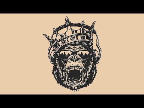 [FREE] Best Freestyle Rap Instrumental Beat