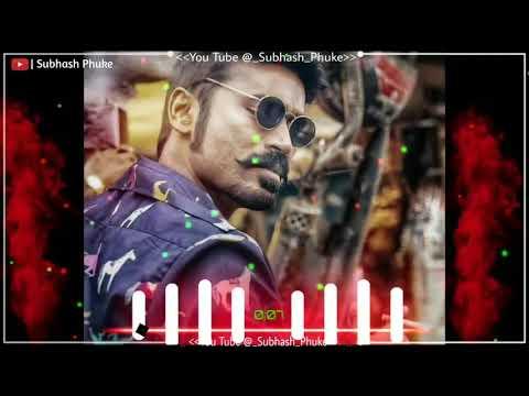 mari-bgm-ringtone-tiktok-music-mari-return-dialogues-in-hindi-dhanush-whatsapp-attitude-video-dialog