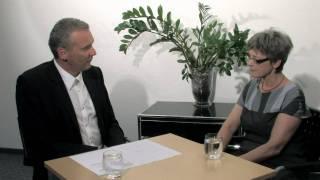 Interview Septin9