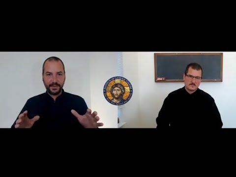 Roman Catholic Lectionary Reflection for the Twenty-fourth Sunday in Ordinary Time