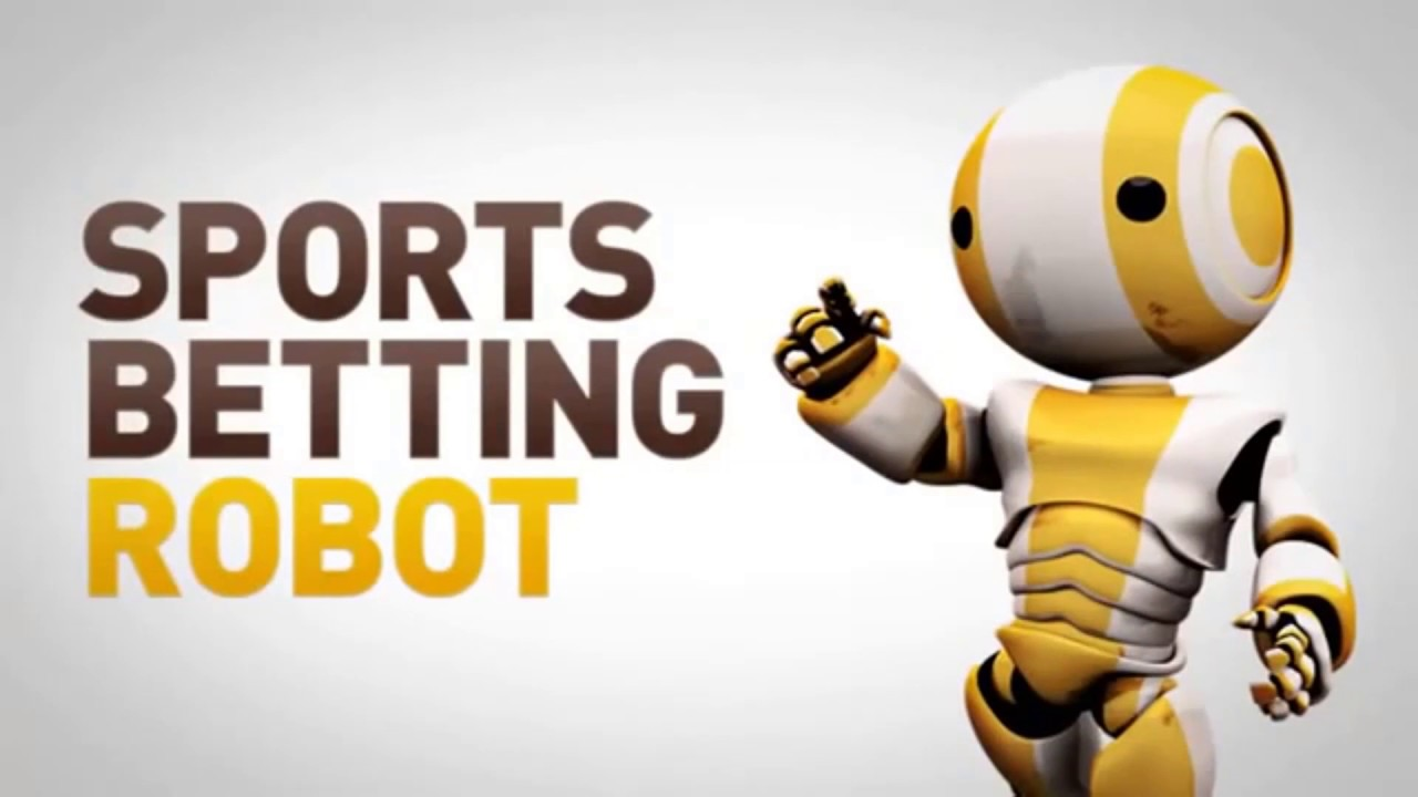 Z code betting robots federal election betting polls