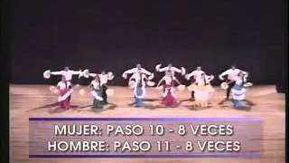 Campeche-2.flv