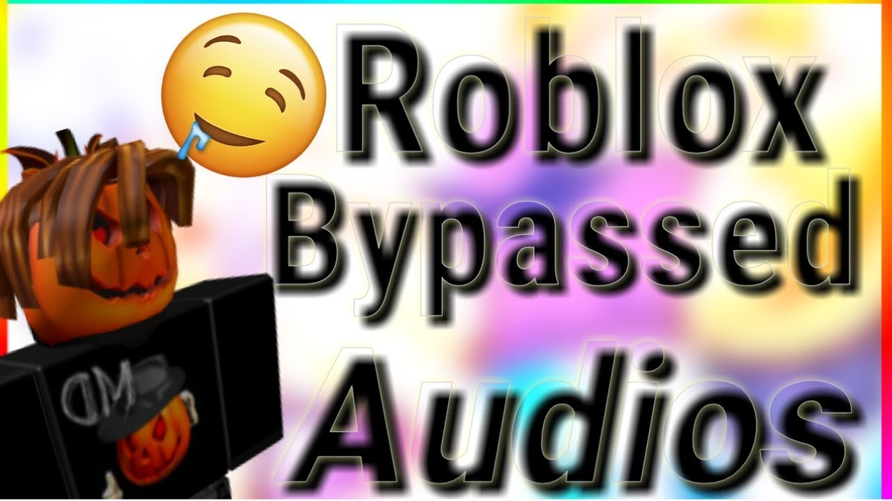 Roblox Song Id Till I Collapse How To Get Robux Code 209 Roblox New Bypassed Audios Working 2020 By Matrixer Draxerz